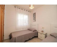 Apartment in Torrevieja, Spain for rent - Image 3