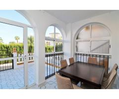 Apartment in Torrevieja, Spain for rent - Image 6