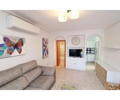 Apartment in Torrevieja, Spain for rent - Image 9
