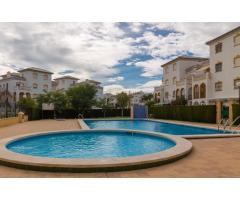 Apartment in Torrevieja, Spain for rent - Image 10