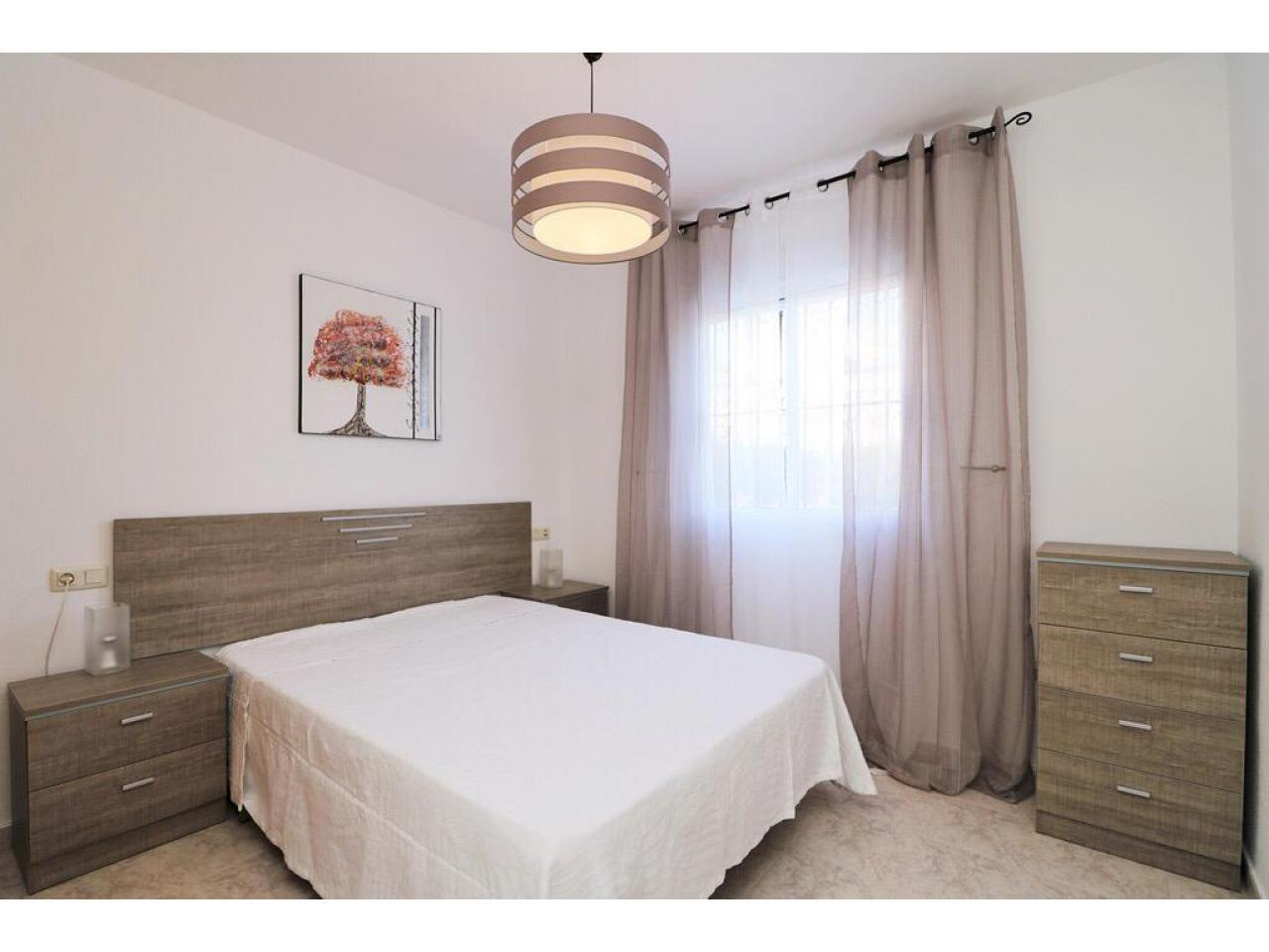 Apartment in Torrevieja, Spain for rent - 3