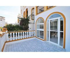 Apartment in Torrevieja, Spain for rent - Image 4