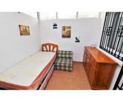 Apartment in Torrevieja, Spain for rent - Image 5