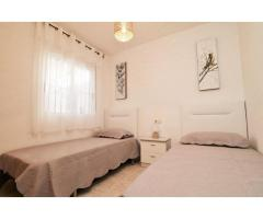 Apartment in Torrevieja, Spain for rent - Image 8