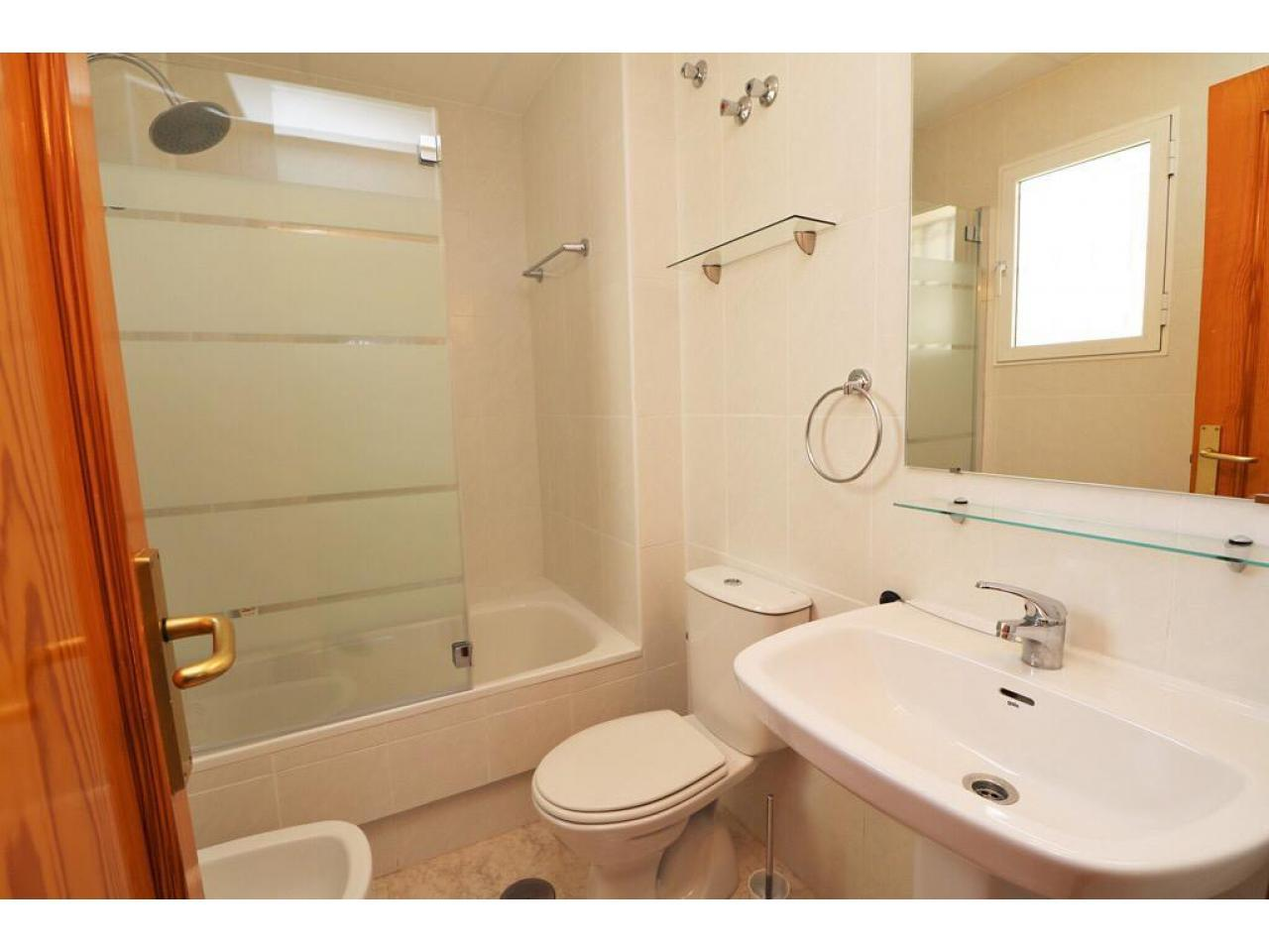 Apartment in Torrevieja, Spain for rent - 9