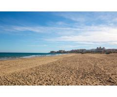 Apartment in Torrevieja, Spain for rent - Image 12
