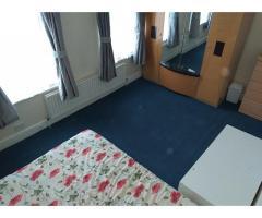 Сдается большая Double Room в доме. - Image 1