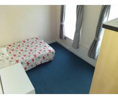 Сдается большая Double Room в доме. - Image 2