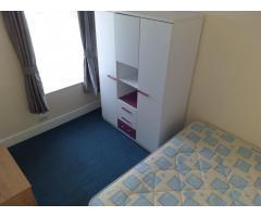 Сдается Double Room в доме - Image 1