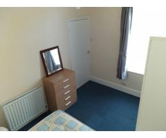 Сдается Double Room в доме - Image 2