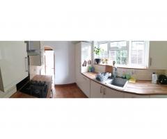 Double Room - Image 8