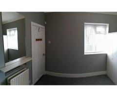Double Room - Image 10