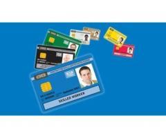 Румынское гражданство - Image 2