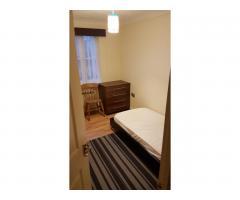 Single комната - Image 1