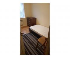 Single комната - Image 5