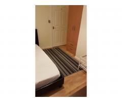 Single комната - Image 6