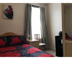 Ha BECKTON, UPTON PARK, MAN0R PARK  комнаты для пары и одного . - Image 2