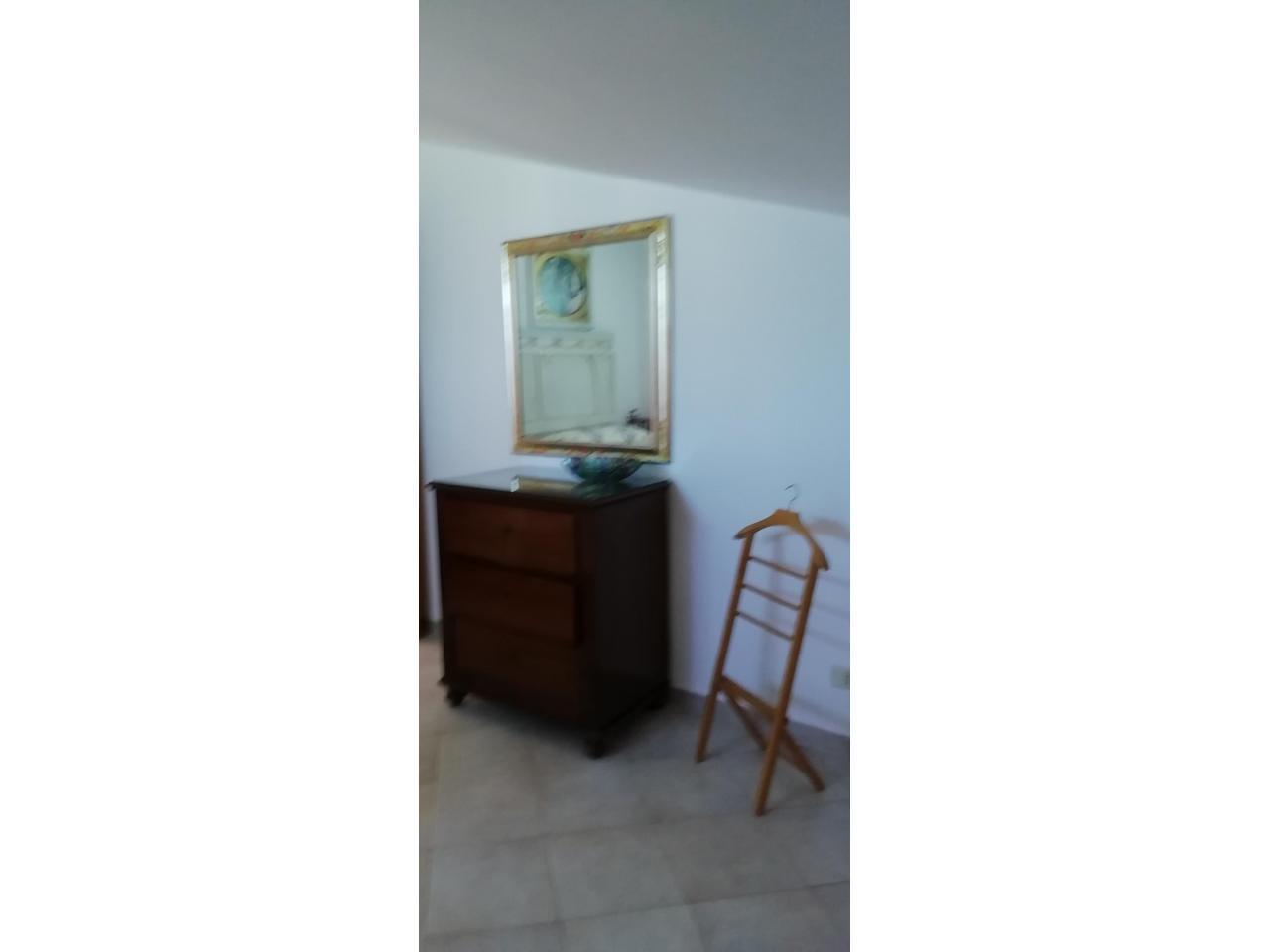 Аренда мансарды для отдыха в Анцио, Италия - 7
