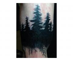 Татуировки - Image 2