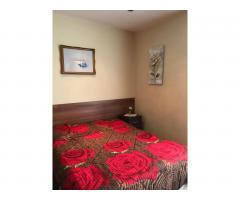 Ha BECKTON, UPTON PARK, MAN0R PARK  комнаты для пары и одного . - Image 11