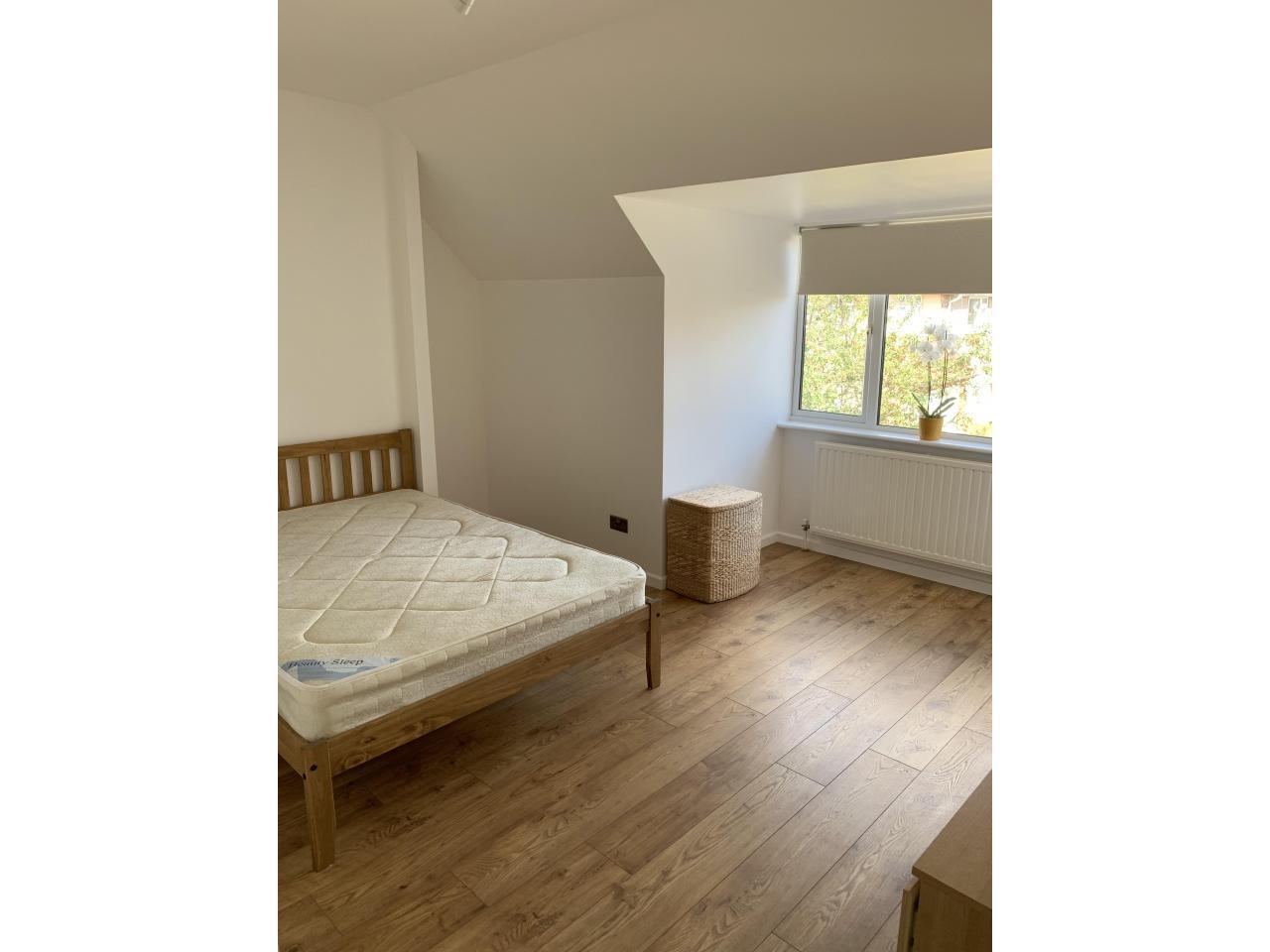 Сдается 2-местная просторная комната,Dagenham - 1
