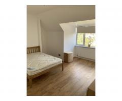 Сдается 2-местная просторная комната,Dagenham - Image 1