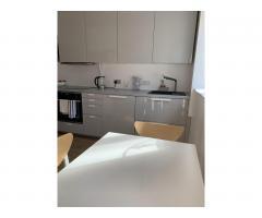 Сдается 2-местная просторная комната,Dagenham - Image 2