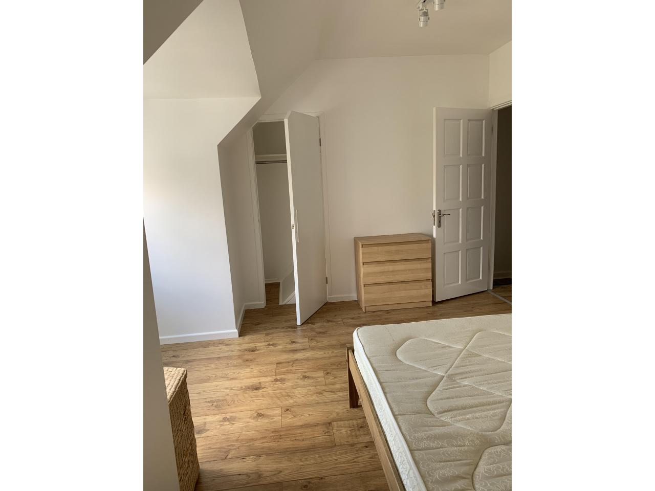 Сдается 2-местная просторная комната,Dagenham - 3