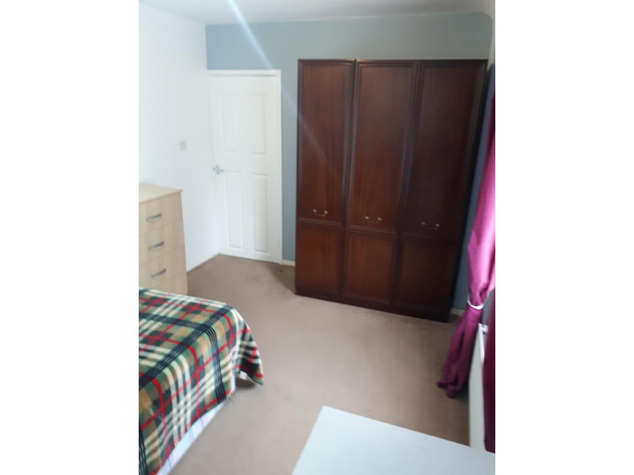 Dagenham, 4 зона, Upney,  большую комнату за 105ф. с1 ноября - 1