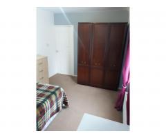 Dagenham, 4 зона, Upney,  большую комнату за 105ф. с1 ноября - Image 1