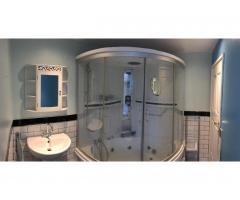 Сдаются двухместнaя комнатa в Восточном Лондоне - Image 2