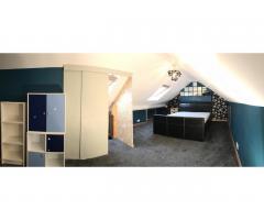 Сдаются двухместнaя комнатa в Восточном Лондоне - Image 4