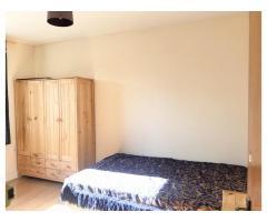 Сдаётся в аренду двойная комната  в районе Leyton в тихом спокойном доме - Image 1