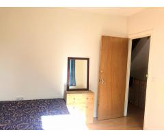 Сдаётся в аренду двойная комната  в районе Leyton в тихом спокойном доме - Image 5