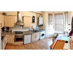 Сдаётся в аренду двойная комната  в районе Leyton в тихом спокойном доме - Image 6