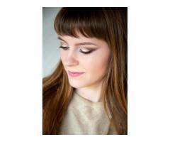 Makeup - Image 1