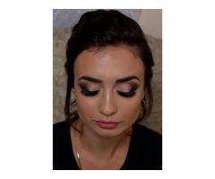 Makeup - Image 2