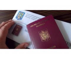 Паспорта, права, ID card - Image 2