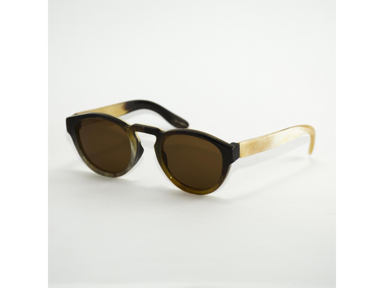 Роговые очки - 2