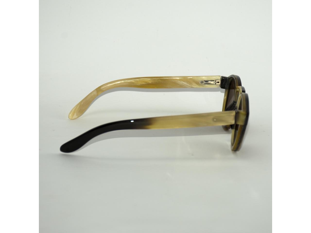 Роговые очки - 4