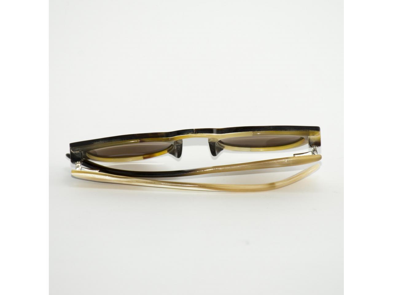 Роговые очки - 6