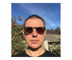 Роговые очки - Image 7