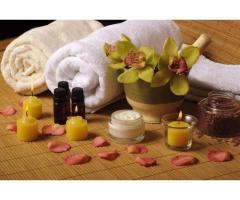Рейки терапия /массаж - Image 2