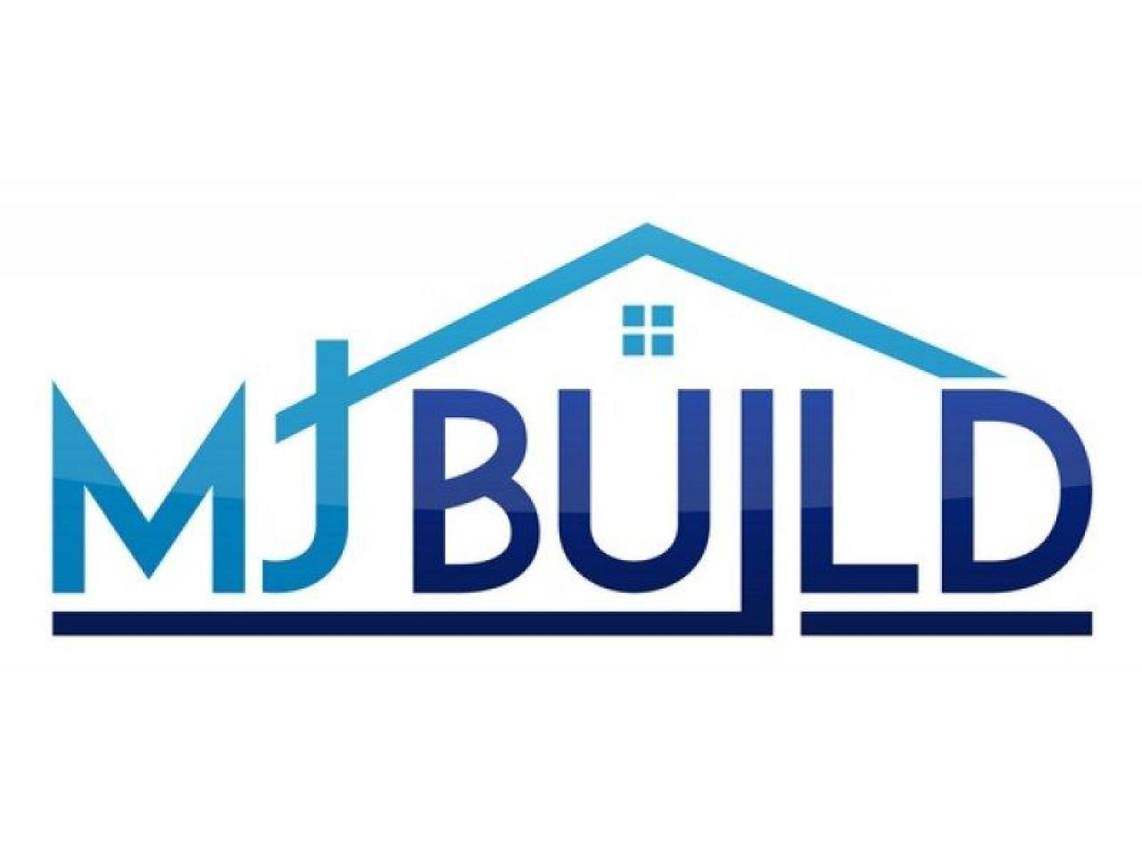 Ищем работников строительных специальностей - 1