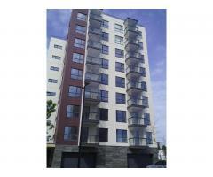 Продается 2 комнатная квартира в Латвии в городе Рига - Image 1