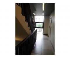 Продается 2 комнатная квартира в Латвии в городе Рига - Image 2
