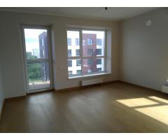 Продается 2 комнатная квартира в Латвии в городе Рига - Image 3