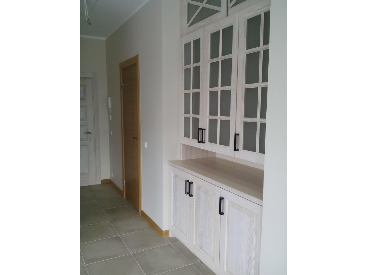 Продается 2 комнатная квартира в Латвии в городе Рига - 4