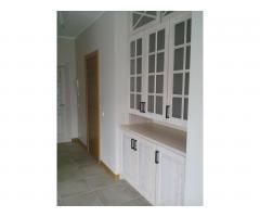 Продается 2 комнатная квартира в Латвии в городе Рига - Image 4