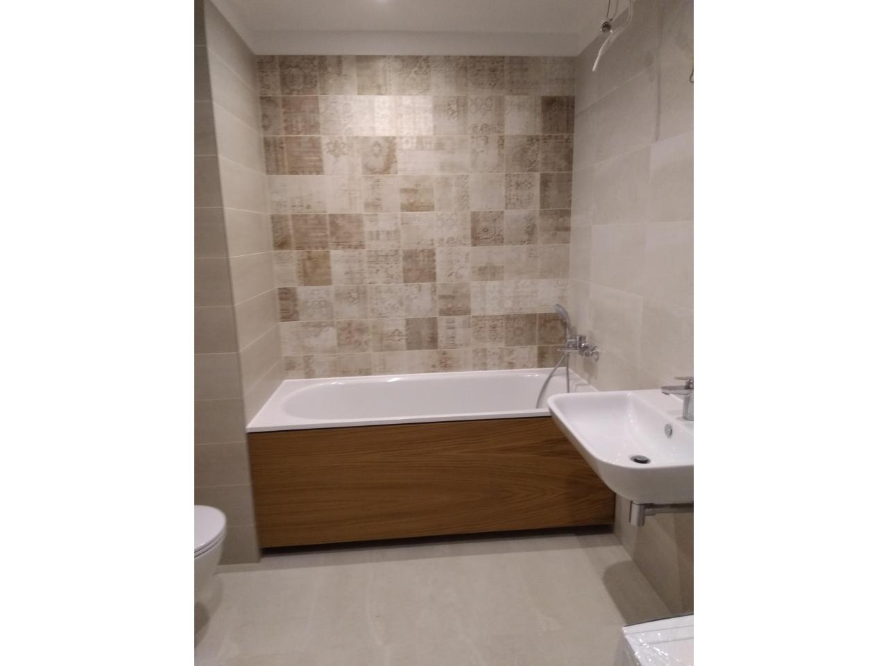 Продается 2 комнатная квартира в Латвии в городе Рига - 5